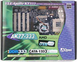 AOPEN AK77 PLUS(A)-133 DRIVER WINDOWS XP