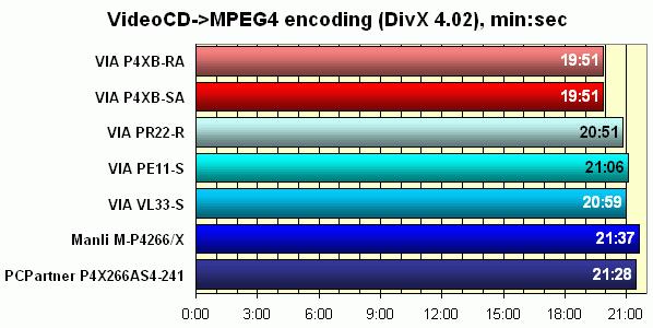 WIN2K XP14103.EXE GRATUIT TÉLÉCHARGER