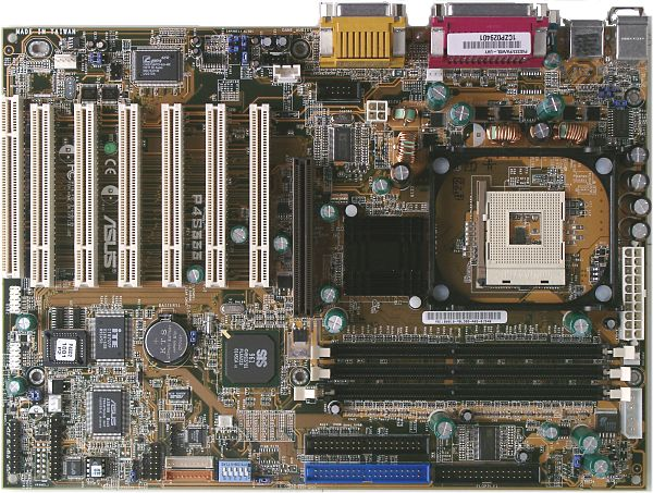 http://www.ixbt.com/mainboard/images/roundup-sis645-feb2k2/p4s333-board.jpg