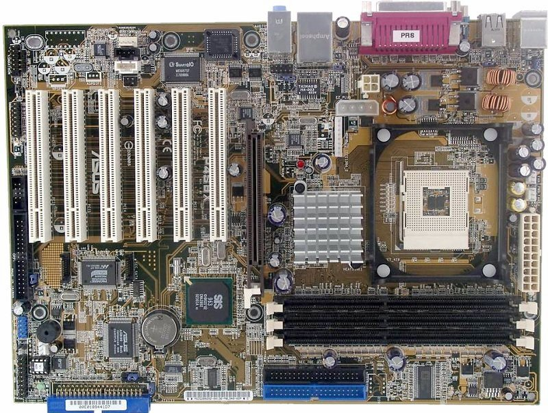 Asus Asb Bach Motherboard Manual download free - rutrackersell