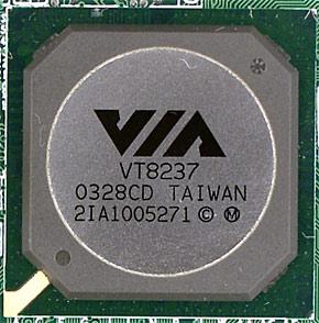 Descargar Temas Gratis Para Motorola Razr D3