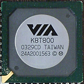 AD AC97 DRIVER FOR WINDOWS