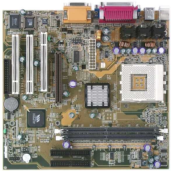 Download Driver Sound Card Creative Ct4810 For Win Xp