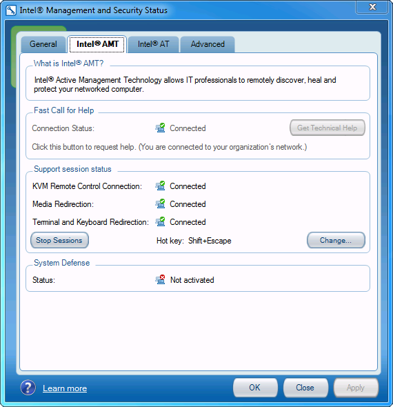 Кабель Intel AXXCBL730HDHD 936178
