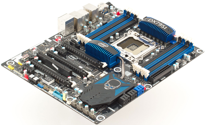 Intel DX79TO Renesas USB 3.0 Driver Windows