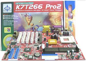 MSI K7T266 PRO2-A AUDIO DRIVER FOR MAC DOWNLOAD