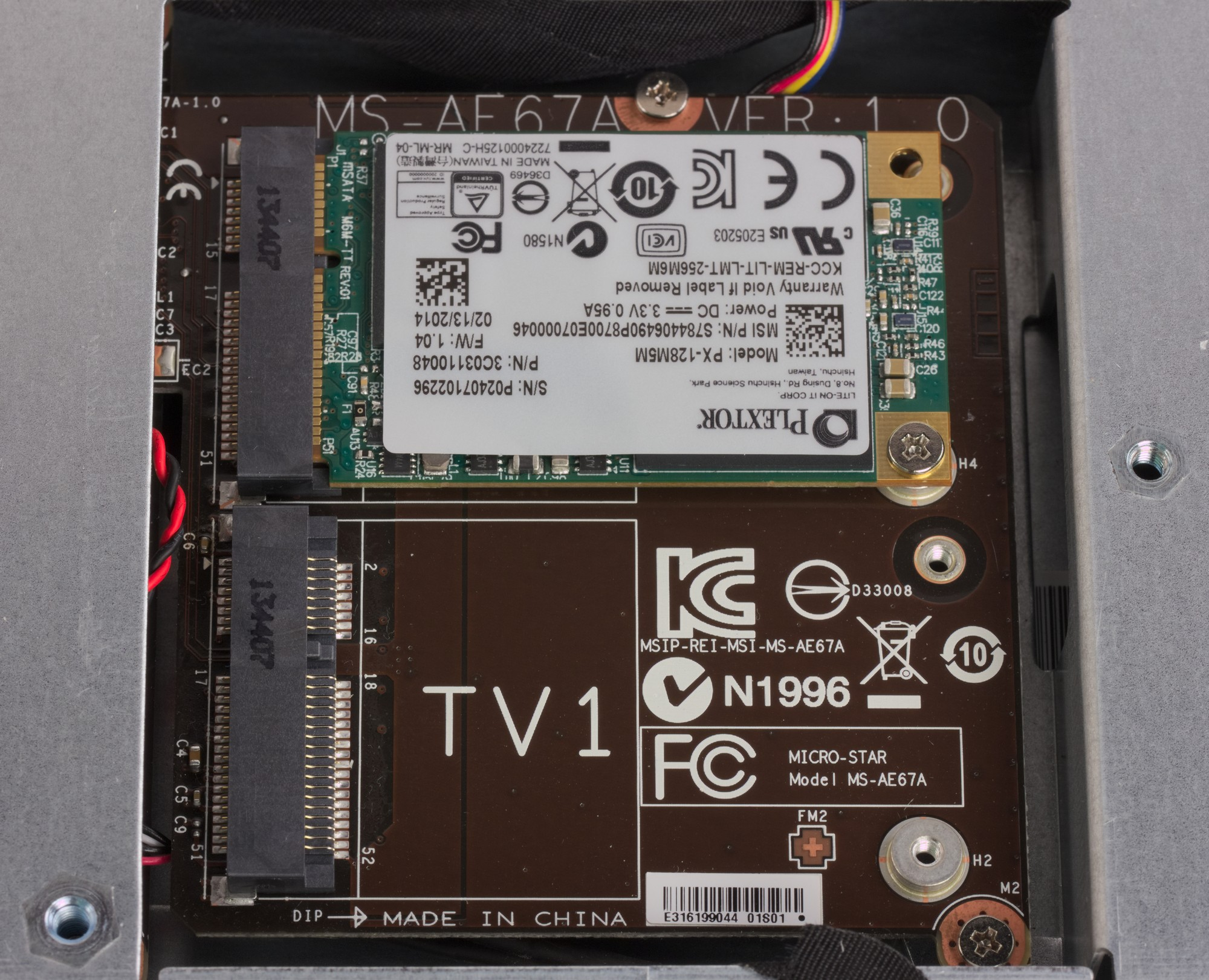 MSI ADORA24G 2NC ATHEROS BLUETOOTH WINDOWS 10 DRIVERS