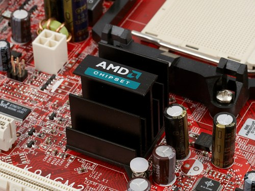 Overheated Processor? What does happens when it happens. - CNET PC