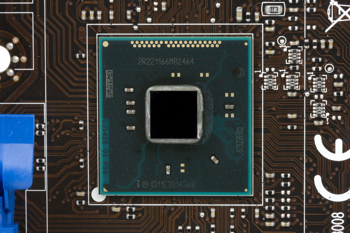 MSI H87M-E33 Intel Smart Connect Technology Download Drivers