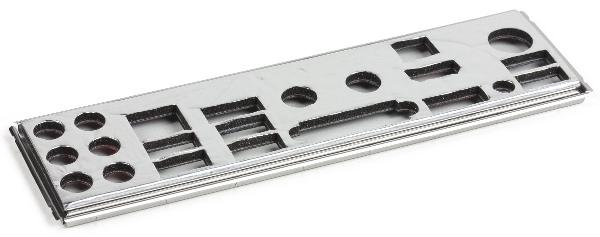 Драйвера Z87 Series