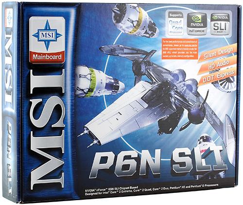 Support for p6n sli platinum | motherboard the world leader in.