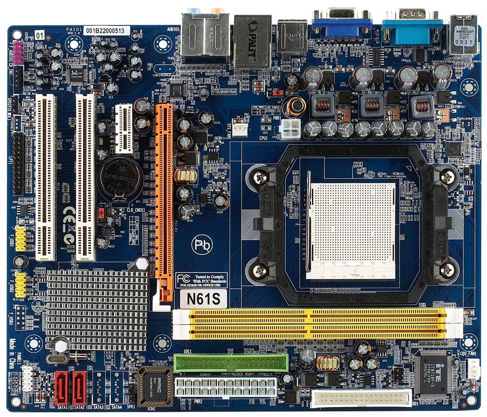 Geforce 6100 скачать бесплатно драйвер