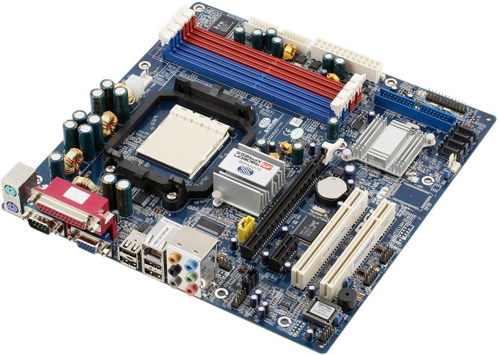 скачать драйвер для принтера hp deskjet 3745 windows 7
