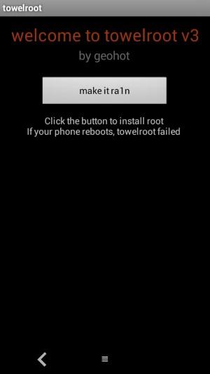 Операционная система Amazon Fire Phone