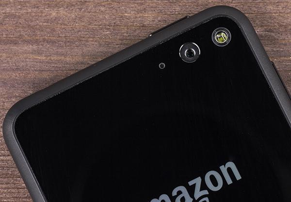 Смартфон Amazon Fire Phone