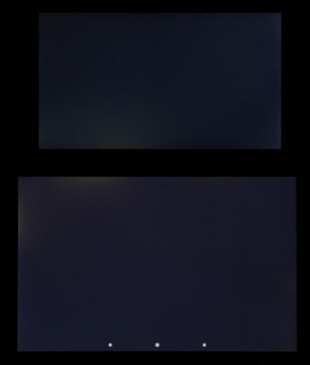 Обзор смартфона Asus Zenfone 6. Тестирование дисплея