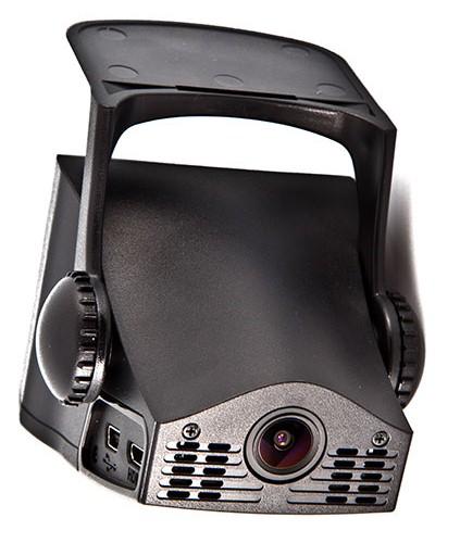 Видеорегистратор akenori drivecam 1080pro