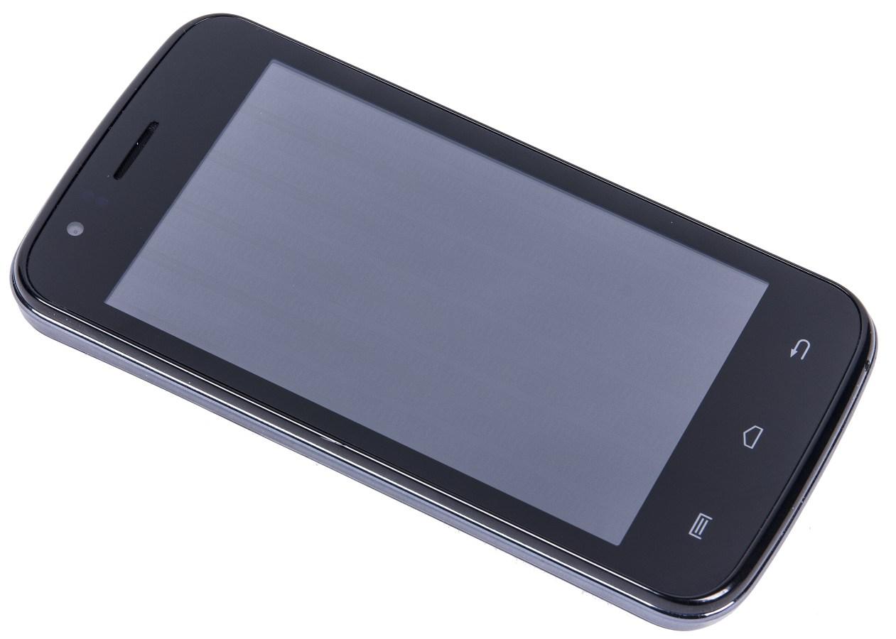 Темы для Asus ZenFone 2 - androidandrey.com