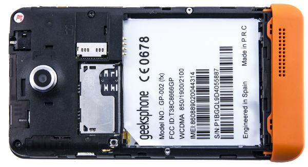 http://www.ixbt.com/mobile/firefox-os-smartphone/firefox-smartphone-battery.jpg