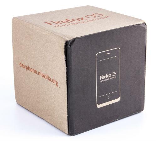 http://www.ixbt.com/mobile/firefox-os-smartphone/firefox-smartphone-box.jpg