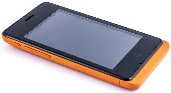 http://www.ixbt.com/mobile/firefox-os-smartphone/firefox-smartphone-front.jpg