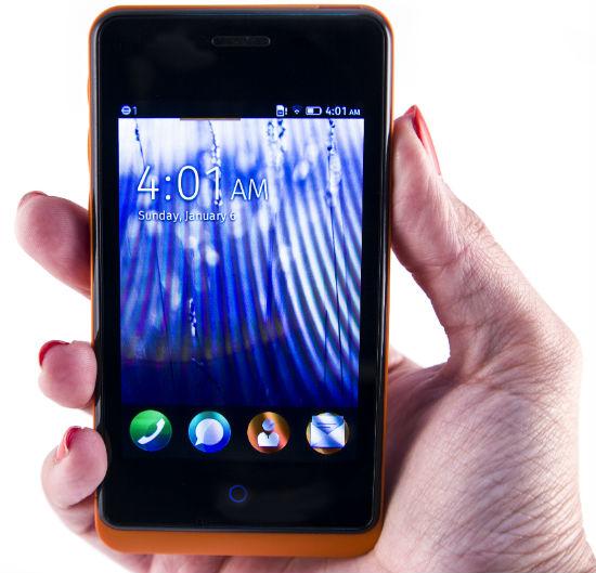 http://www.ixbt.com/mobile/firefox-os-smartphone/firefox-smartphone-hand.jpg