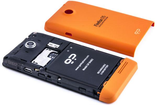 http://www.ixbt.com/mobile/firefox-os-smartphone/firefox-smartphone-open.jpg