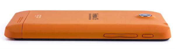 http://www.ixbt.com/mobile/firefox-os-smartphone/firefox-smartphone-power.jpg