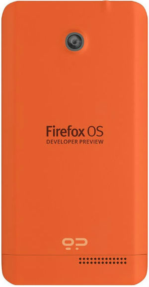 http://www.ixbt.com/mobile/firefox-os-smartphone/keon.jpg