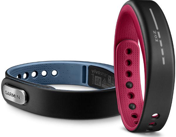 Как выбрать фитнес-браслет: полезные и бесполезные функции.