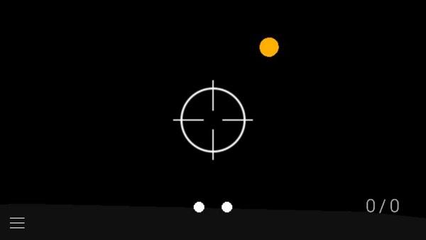 гироскоп игра