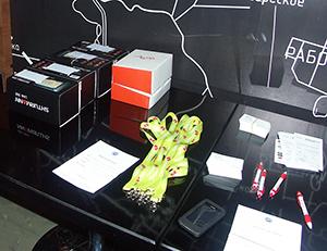 Материалы по гиа, Оформление стенда подготовка к гиа Кабинет математики, стенды, схемы.
