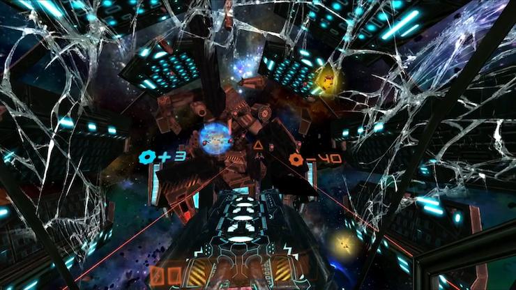 Скриншот сайта 360cities.net