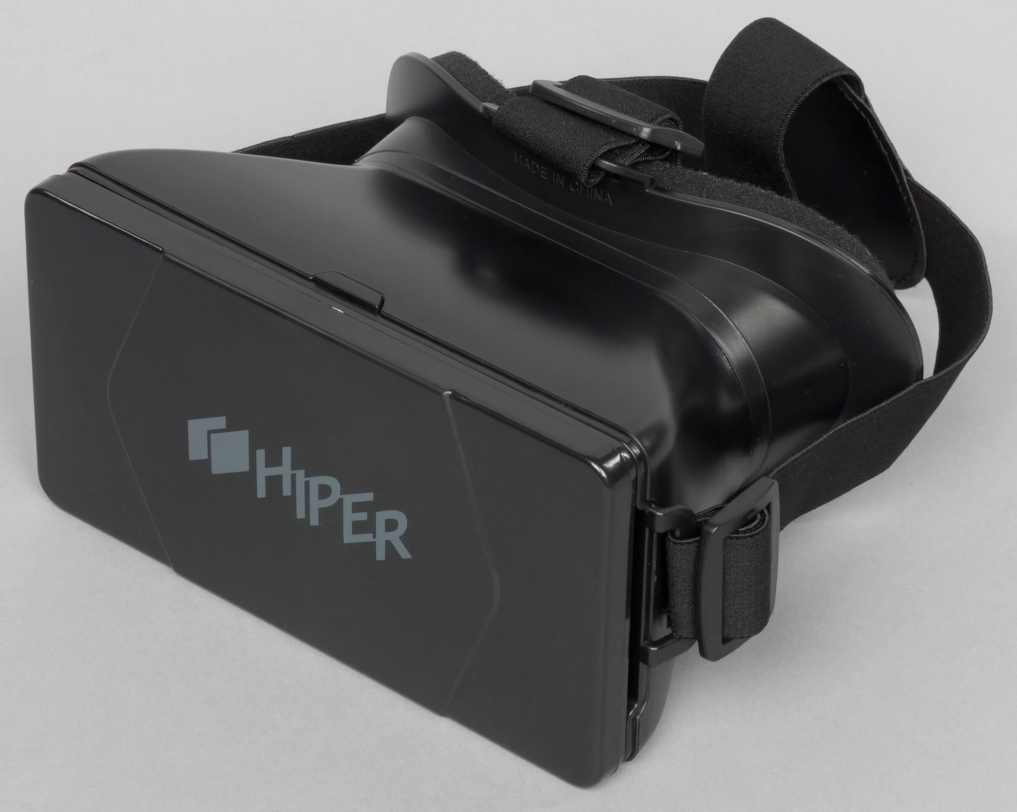 Купить виртуальные очки дешево в артём купить очки виртуальной реальности донецк