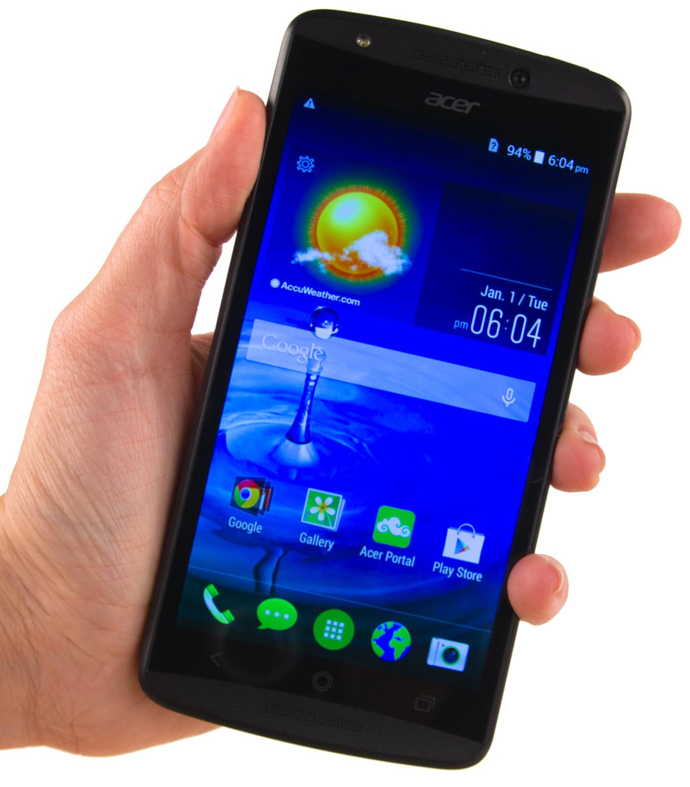 Недорогой Смартфон Samsung С Большим Экраном И Андроид