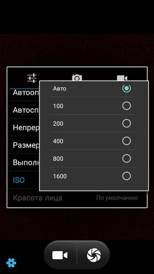 bqjumb-0026.jpg