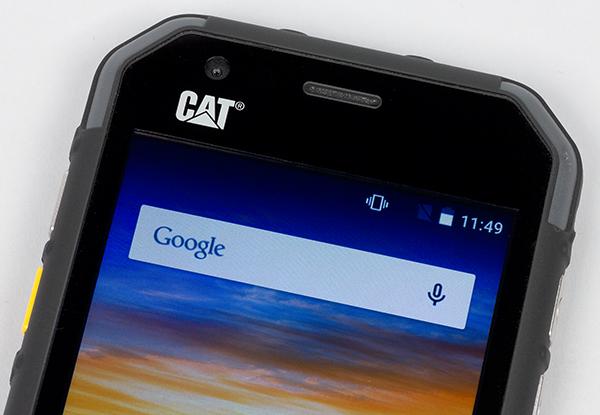 cat3-030.jpg