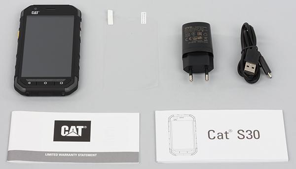cat3-04.jpg