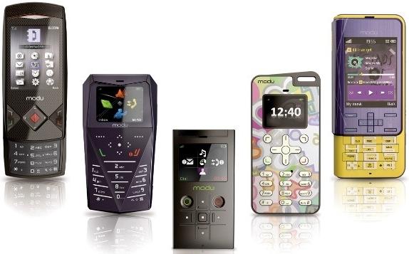 Samsung wep475