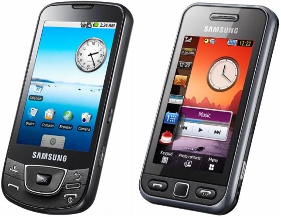 И планшеты телефоны самсунг каталог
