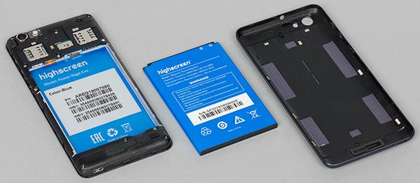 Батарея на телефон хайскрин mavic air очки виртуальной реальности видео бесплатно