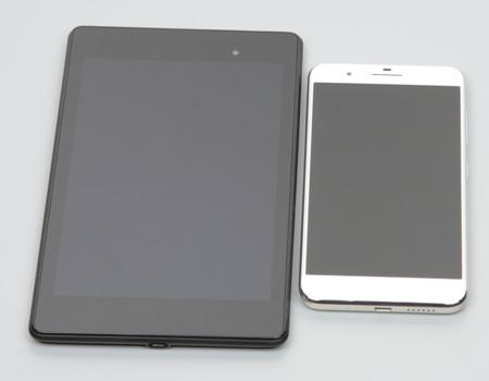 Обзор смартфона HTC One X10. Тестирование дисплея