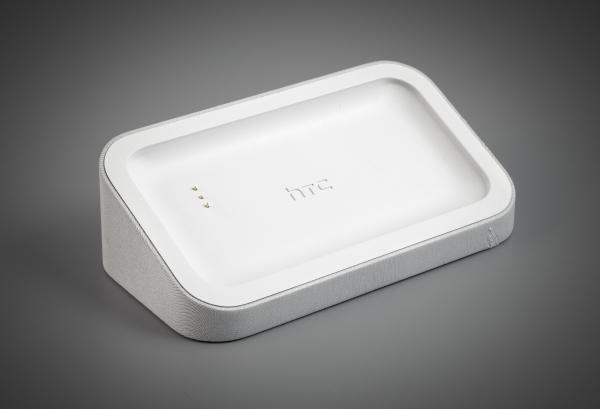 HTC Rhyme док-станция