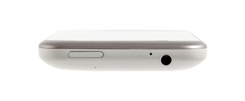 HTC Rhyme верхний торец