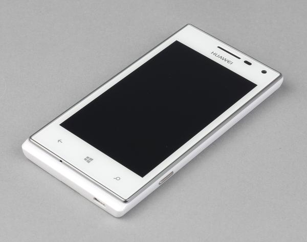 Huawei w1 как приложения