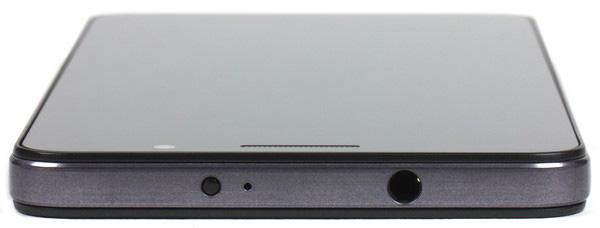 Huawei Honor 8 Pro: характеристики, цена, фото и отзывы о Хонор 8 Про