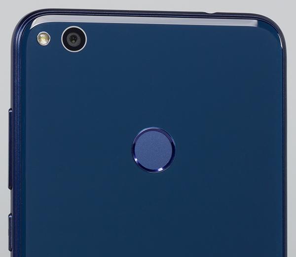 Смартфон Honor 8 Lite
