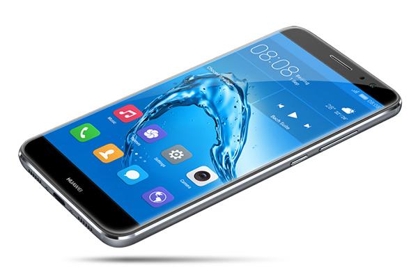 Характеристики смартфона huawei nova cosmo красноярск