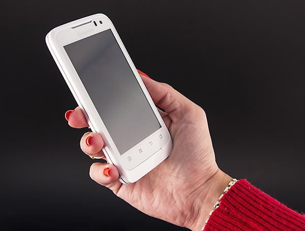 Сотовые телефоны lenovo цены выбрать и