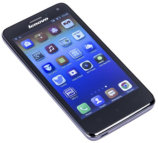 Скачать игровые автоматы на телефон леново с660 игры про игровые автоматы бесплатно
